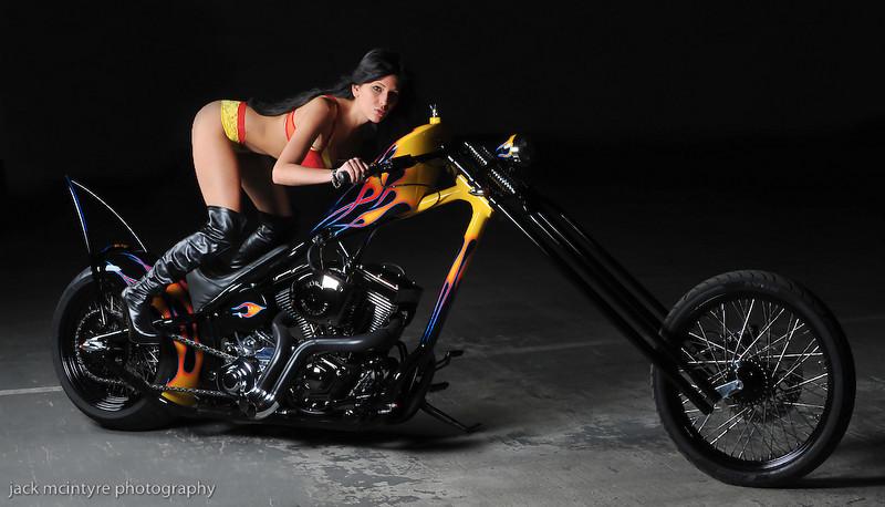 Redneck Frames Motorcycles | Frameswalls.org