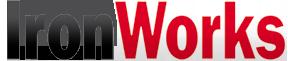 IronWorks-Magazine2