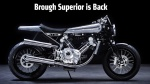 Brough-Superior-Top
