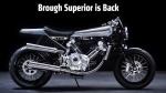 Brough-Superior-Top