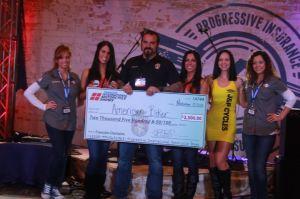 ub-atl-freestyle-1-americanbiker-winner