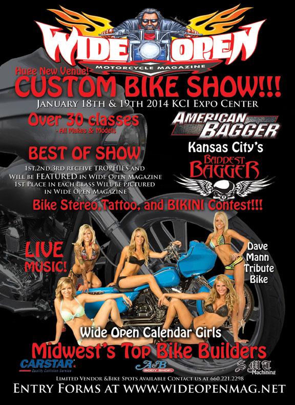 bikeshow 1 18 14