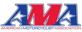 Indian Motorcycles will be celebrated as Marque of the Year at AMA Vintage Motorcycle Days July 11-13