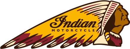 EXCITING INDIAN MOTORCYCLE OWNER NEWS AND CELEBRATIONS AT DAYTONA BIKE WEEK 2014