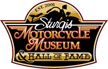 STURGIS MOTORCYCLE HALL OF FAME 2014 INDUCTEES ANNOUNCED