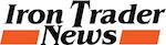 IR TR NEWS LOGO tiny