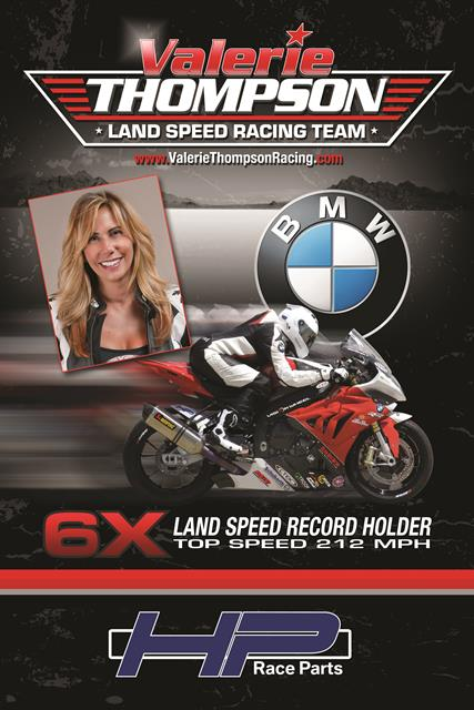 BMW Motorrad Days 2014 resized