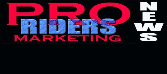 PRM News Banner