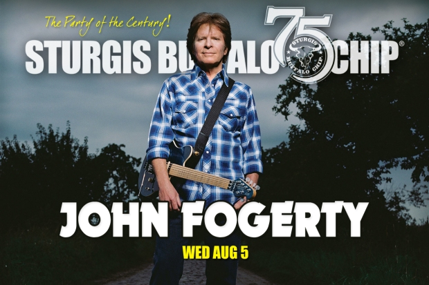 BUFFALO-CHIP-FOGERTY-4x6_PROMO