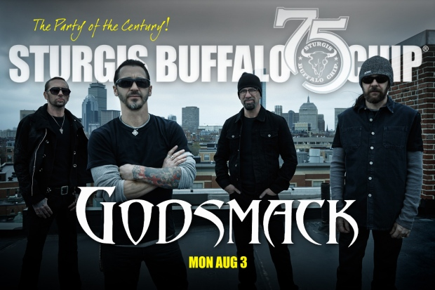 BUFFALO-CHIP-GODSMACK-6x4-PROMO